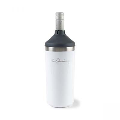aviana wine cooler white