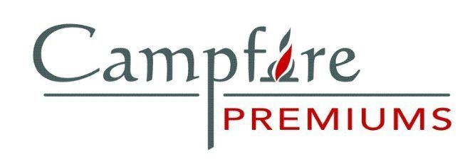 Campfire Premiums