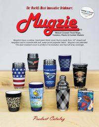 mugzie page 1