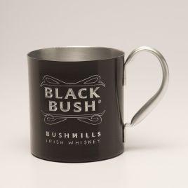 Swordfish- Bulk Custom Engraved 16oz Aluminum Mug