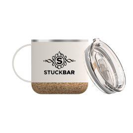 Bulk Custom Printed Asobu Infinite Mug