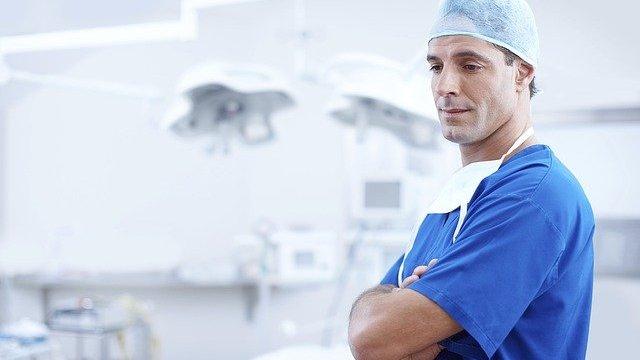 Proses Dan Tahapan Menjadi Dokter Spesialis