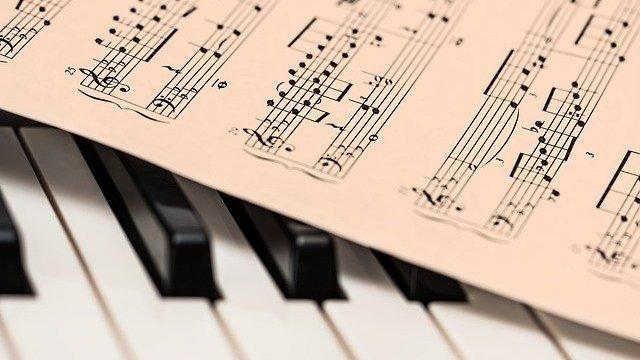 Mengenal Alat Musik Gambang Kromong Kesenian Khas Betawi