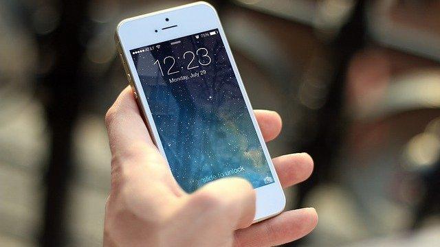 Daftar Aplikasi Iphone untuk Remote AC Tanpa Ribet!