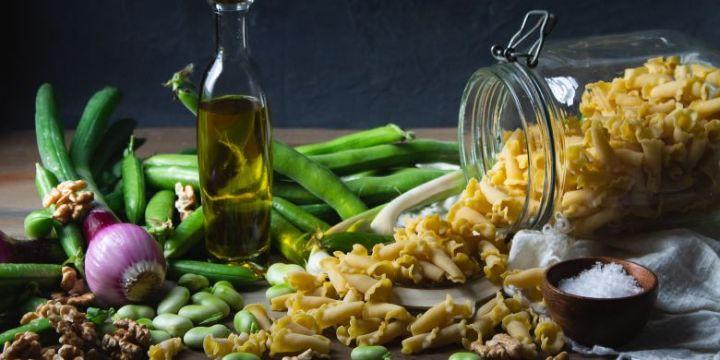 Berat Badan Turun Dengan Manfaat Minyak Zaitun Untuk Diet Sehat