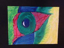 Colleen W. - Dragons Eye
