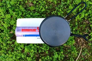 炭の火の付け方とバーナーを使った正しい着火方法のコツ