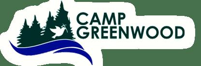 Camp Greenwood