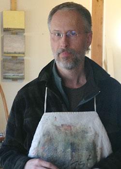Keith Kavanaugh