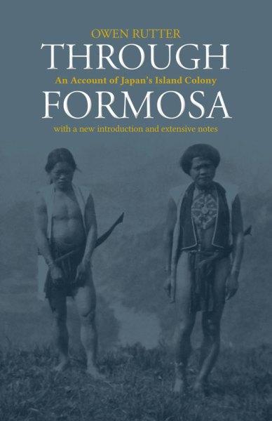 Through-Formosa-cover-550×850