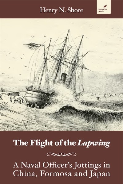 The-Flight-of-the-Lapwing-cover-500