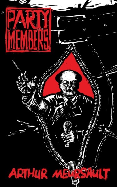 Party-Members-cover-medium