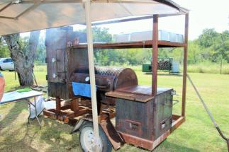 camp-house-concerts-bbq (3)