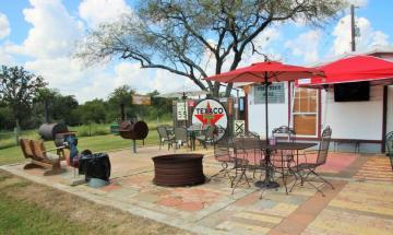 camp-house-concerts-porch