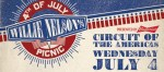 Willie-Nelsons-4th-of-July-Picnic-2018-Banner