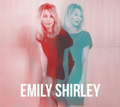 Emily-Shirley-photo-2