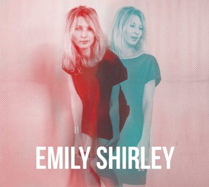 Emily-Shirley-photo-2