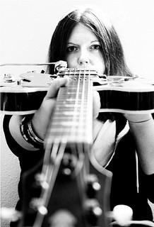 jana-pochop-picture-profile