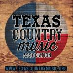 Texas Country Music Association Award Show Image