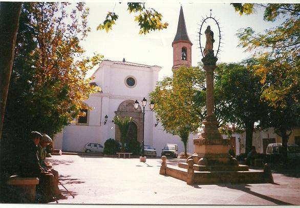 La ciudad de Arjona vivió un fin de semana en la época Medieval.