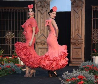 andujar_flamenca_2013__11363689717057