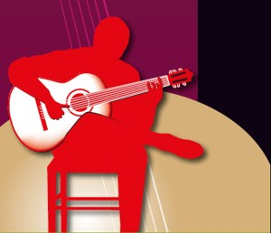 Guitarra_flamenca