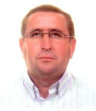 Miguel Ángel Rus Casado