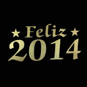 feliz-2014-300x300