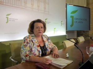 Plan_efeciencia_energxtica_y_Mociones_al_pleno_1