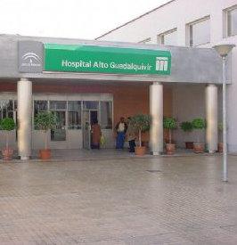altoguadalquivir20101
