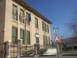 colegiomcervantes2011