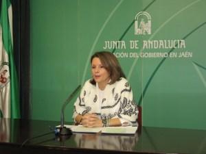 Ana Cobo.