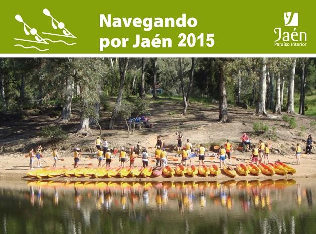 Esta actividad deportiva se llevará a cabo el próximo 28 de junio en el embalse del Encinarejo.