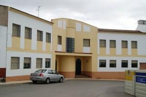 Escuela Infantil de Lopera.