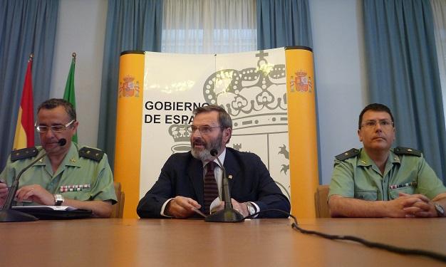 27-05-16 Operación Cloroil 1
