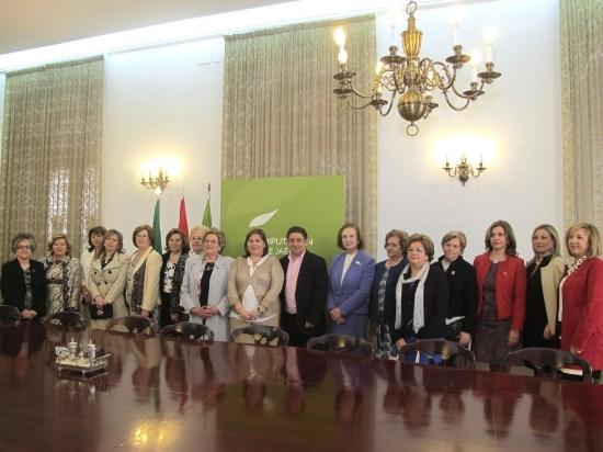 asociaciones_de_mujeres_de_la_provincia_1