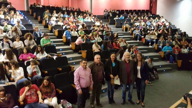 Encuentros_con_el_cine_en_institutos_1