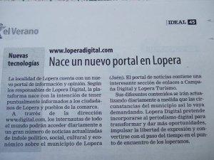 loperadigital14
