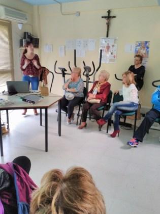 aula-de-pacientes-ic