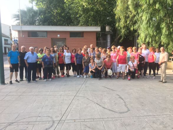 Jornadas de Participación Ciudadana de Andújar