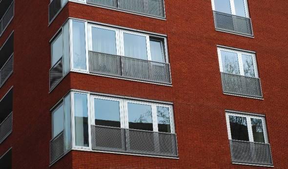 renovación de ventanas y aislamiento térmico