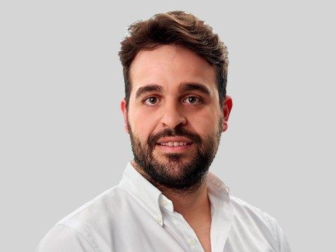 Juan Francisco Serrano
