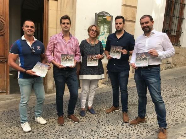 PSOE de Jaén