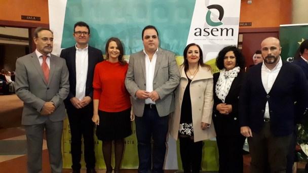 Premios ASEM de Martos