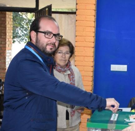 Bonoso Sánchez