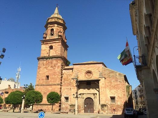 Premios Andalucía de Turismo