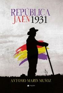 República. Jaén 1931