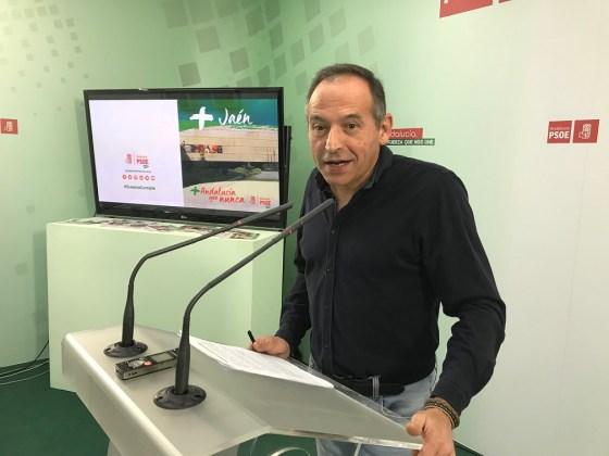 Jacinto Viedma