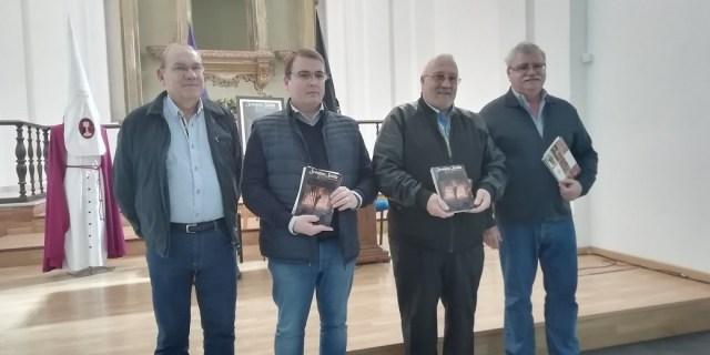 Agrupación de Cofradías de Andújar