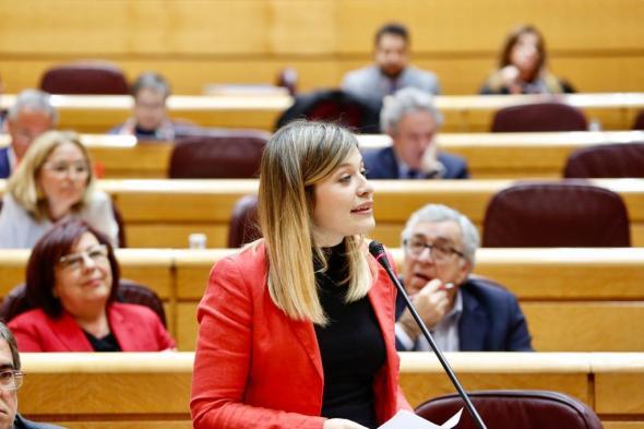 Laura Berja